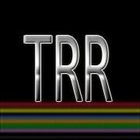 Riff Repeater