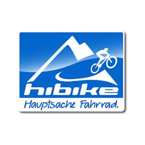 HIBIKE Video