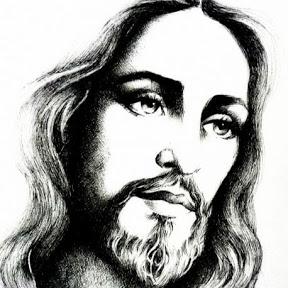 Nhạc Thánh Ca