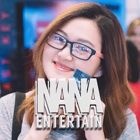 นานาบันเทิง NaNaEntertain