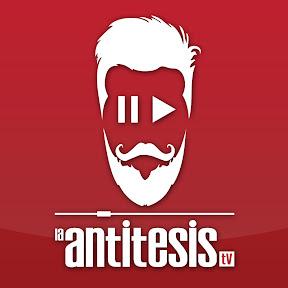 La Antitesis TV