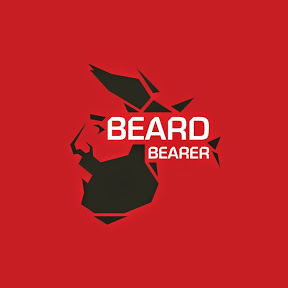 BearD BeareR