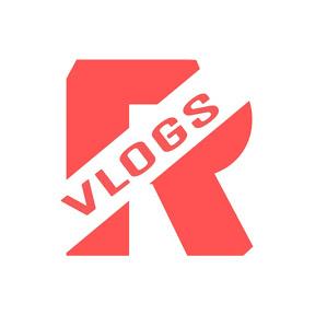Rocky vlogs