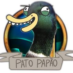 Pato Papão