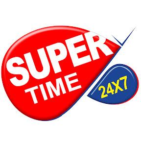 Super Time 24X7