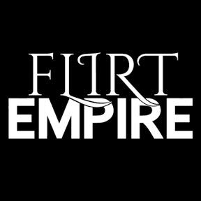 Flirt Empire