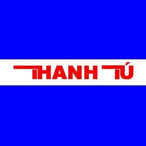 Thanh Tú Single