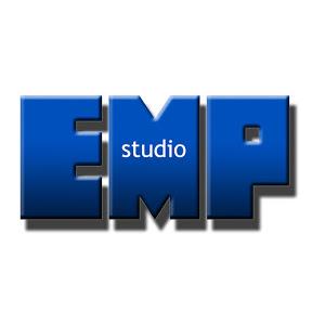 EMP Studio