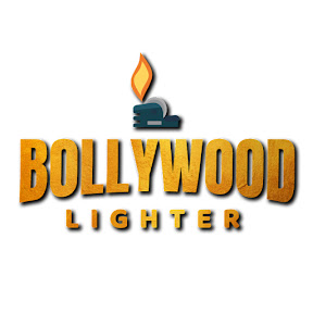 Bollywood Lighter