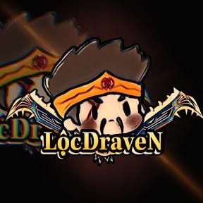 Loc Draven