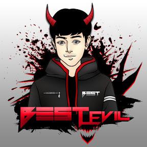 Best Evil