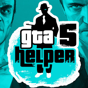 GTA5 HELPER