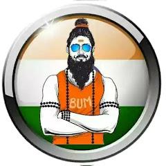 Hindu Publisher