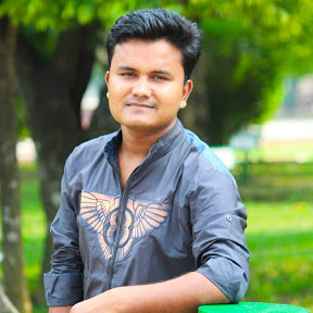 Bahauddin Nasim