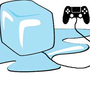 Icecube Games