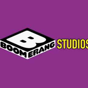 Boomerang Retro Studios