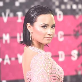 Demi Lovato Videos