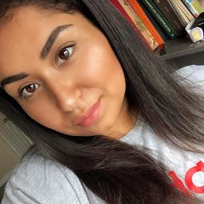 Manal Zayn
