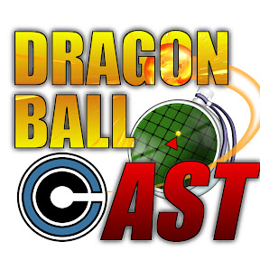 - Dragon Ball Cast -