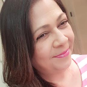 Adriana Vicky