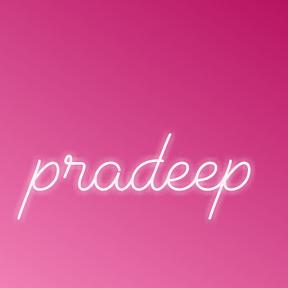 pradeep raghu