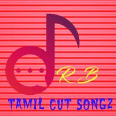 RB Tamil Cut Songz