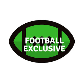 Football Exclusive