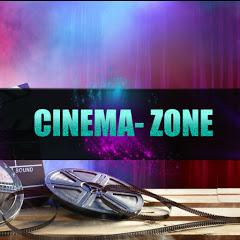 CINEMA ZONE