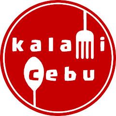 Kalami Cebu!!!