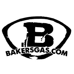 Baker's Gas