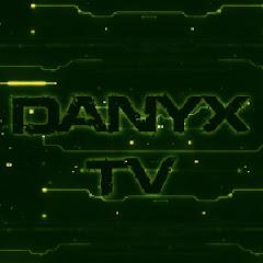 DanyX17TV