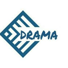 دراما عربية HD