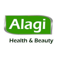 Alagi Health & Beauty