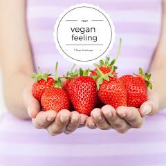Vegan Feeling