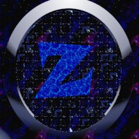 Zandono