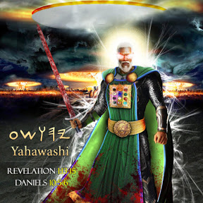 Rawi La YASHARAHLA YAHAWASHI Is Coming Back02