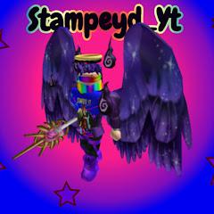Stampeyd_yt