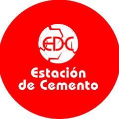 Estación de Cemento