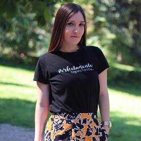 Valeria Gaone