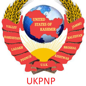 UKPNP TV