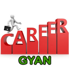 Career Gyan