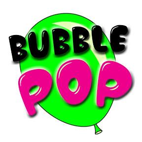 BubblePOP Kids