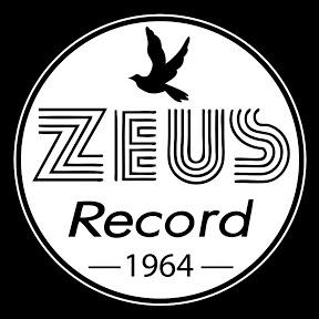 Zeus Record ZEUSTV