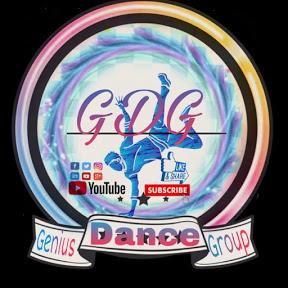 Genius đance group(GDG)