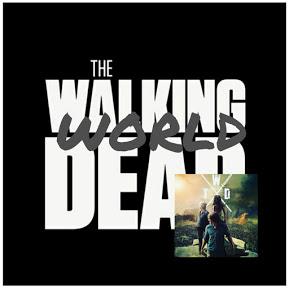 WALKING DEAD WORLD