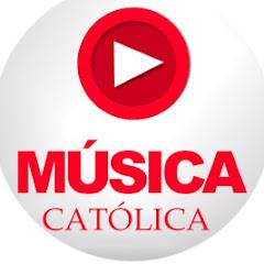 Música Católica