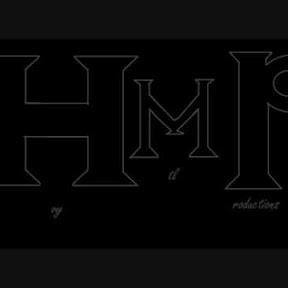 HvyMtlProductions
