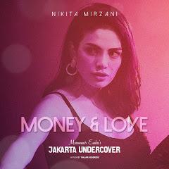 Nikita Mirzani - Topic