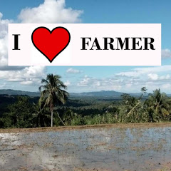 Farmer ang Magulang Ko