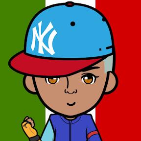 Le Joueur Italien